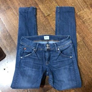 Great Hudson Jeans